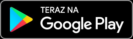 Letničie Google Play